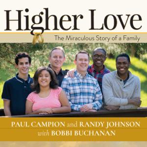 HigherLove_FB_404x404 (1)